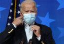 Reuters: Biden prohibirá la entrada a extranjeros que hayan estado recientemente en Sudáfrica