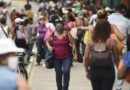 Venezuela registra 430 contagios de Covid-19