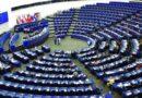 Parlamento Europeo no enviará observadores a elecciones 6D