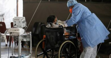 Científicos alertan que el coronavirus podría provocar tartamudez y otros problemas neurológicos
