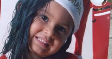 Tía es cómplice del secuestro de niña en el Táchira