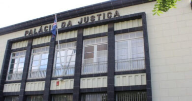 Extradición de Álex Saab continuará tramitándose pese al arresto domiciliario