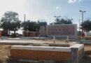 Gobierno convertirá en bulevar plaza CN Renato Beluche de Punto Fijo