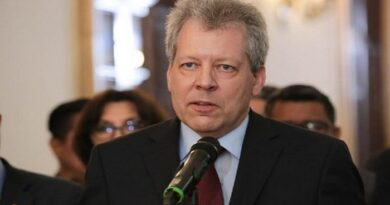 ONU suspendió apoyo económico a programas humanitarios en Venezuela