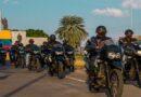 Falcón se posiciona como uno de los estados más seguros del país