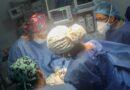 Reanudado Plan quirúrgico en el ambulatorio Eliécer Canelón de Cruz Verde