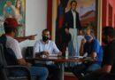 Presidente de Hidrofalcón prevé ejecutar proyectos para garantizar servicio en Buchivacoa