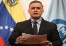 Saab anuncia investigación sobre maltrato de adolescente en Traki de Puerto Ordaz