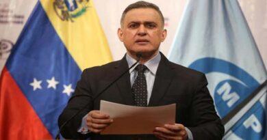 Ministerio Público apelará absolución al sargento acusado de asesinar a David Vallenilla