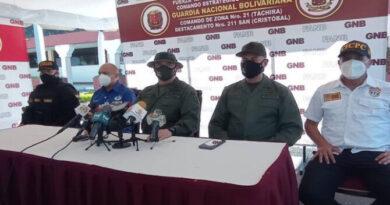 Dos detenidos y 4 en investigación por el secuestro de Antonella