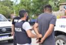 Venezolana abusada en Argentina relató las horas de horror frente a su jefe (VIDEO)
