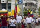 República Dominicana prorroga la permanencia a venezolanos en condición irregular