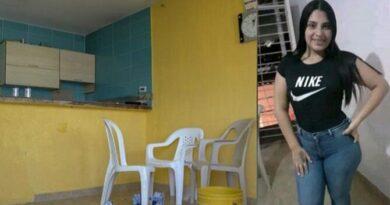 Hombre asesinó a una venezolana embarazada en Barranquilla