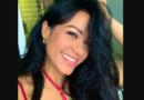 El estremecedor relato de la venezolana Jennys Meizas durante su cautiverio en Bahamas