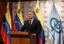 Ministerio Público informó de dos importantes incautaciones de drogas en los últimos días