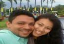 Matan a pareja en El Junquito y simulan su salida del país