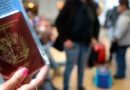 Director del Saime justifica precio del pasaporte: 'Solo la lámina de la foto cuesta US$21'