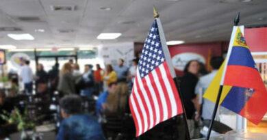 EEUU: Impulsan otra iniciativa para otorgar TPS a exiliados venezolanos