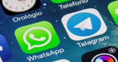 WhatsApp retrasa cambiar sus normas de servicio tras la reacción de usuarios