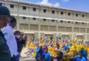 Ministerio de servicios penitenciarios brindó jornada de atención jurídica a privados de libertad