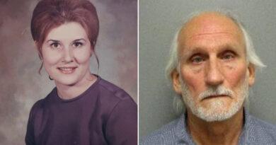 ADN extraído de una lata de Coca-Cola permite encontrar al sospechoso de un asesinato de hace 40 años