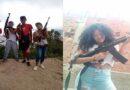 Revelan identidad de presuntos miembros de la banda «El Coqui»