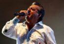Luto en el vallenato: Falleció Jorge Oñate tras complicaciones por Covid-19