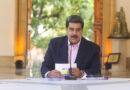 Maduro: Semana Santa será flexible y con cuidados especiales