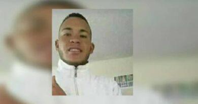 Un falconiano entre los reclusos muertos durante motines carcelarios en Ecuador