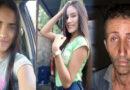 Monstruo de Turén: Fiscal Saab anuncia la captura del asesino de jóvenes en Portuguesa