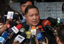 José Brito se postulará para la gobernación de Anzoátegui