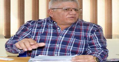 Alcaldía de Carirubana apoya incentivos para la inversión ante reimpulso de la Zona Libre