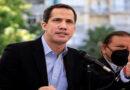 AN ordena la comparecencia de Guaidó y otras 61 personas vinculadas al político opositor