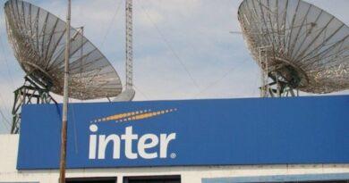 Inter se comprometió con el Sundde a mejorar su servicio en menos de un mes