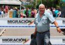 Canadá advierte que éxodo venezolano será la mayor crisis migratoria mundial