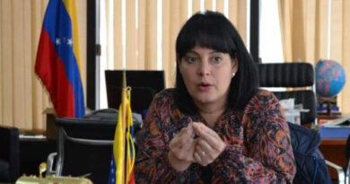 En Venezuela se estudia 40 moléculas contra covid-19, según Ministra