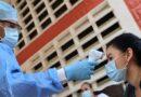 Julio Castro: Pocos hospitales pueden estudiar variante del covid