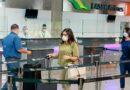 Gobierno habilita laboratorios para pruebas a viajeros que lleguen al país