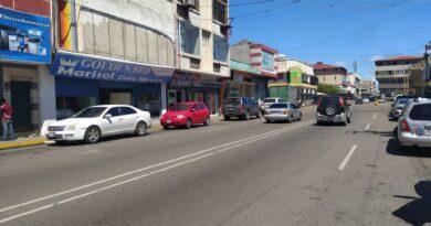 Lo que se consigue en la Zona Libre de Paraguaná