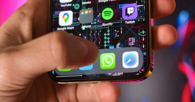 Advierten de una grave laguna de seguridad que afecta a los millones de usuarios de WhatsApp