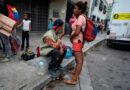 Venezuela tendrá este año la tasa de desempleo más alta de la región