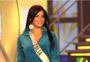 Miss Zulia 2008 cuenta sus vivencias en la cárcel tras relacionarse con narcotraficante colombiano