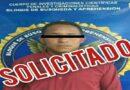 CICPC apresó a un solicitado por homicidio