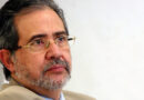 Otero: Es una sentencia para expropiar a El Nacional y entregárselo a Diosdado