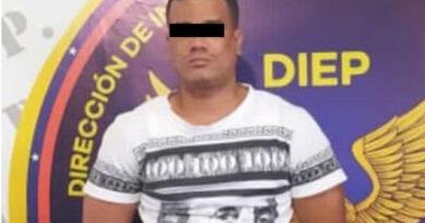 """Atraparon a desalmado que mató """"por venganza"""" a una mascota en CDI de Portuguesa"""