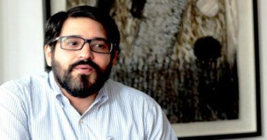 Oliveros: El Estado no tiene elementos para declararle la guerra al sector privado