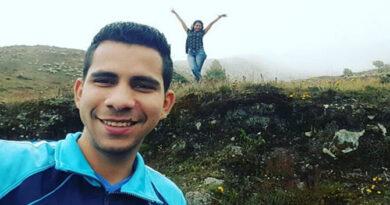 Detenido venezolano tras asesinar a su pareja a puñaladas en Argentina
