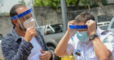 La nueva medida obligatoria en Perú para evitar el contagio del coronavirus