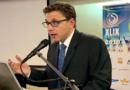 Consecomercio: «Complementar propuestas puede llevar a la vacunación masiva»