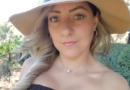 Capturaron a tres sospechosos por asesinato de la venezolana Rossana Delgado en Atlanta